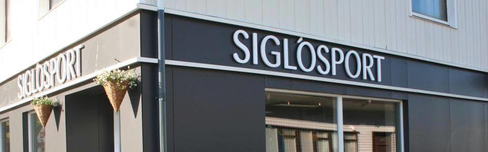 Mynd af Siglósport