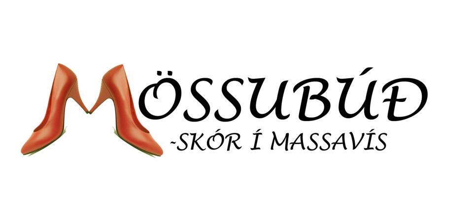 Mynd af Mössubúð