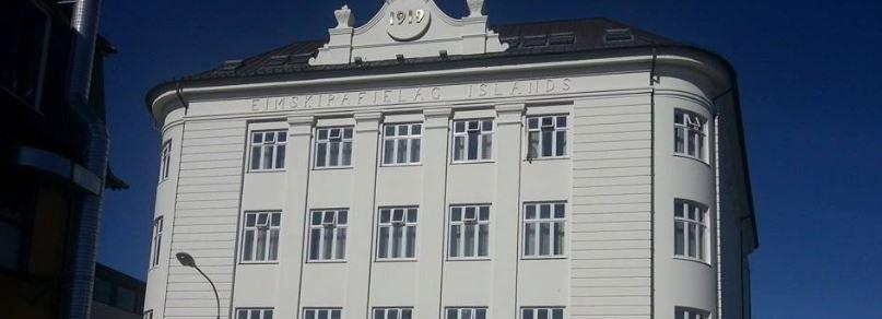 Mynd af Litalausnir málningarþjónusta ehf