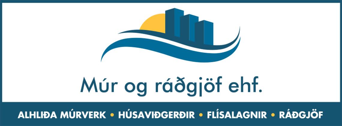 Mynd af Múr og Ráðgjöf ehf