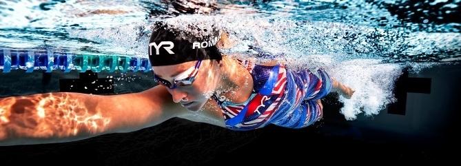 Mynd af Aqua Sport ehf, sundverslun
