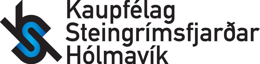 Mynd af Kaupfélag Steingrímsfjarðar Hólmavík