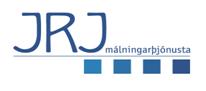 Lógo af Málningarþjónusta J-R-J ehf