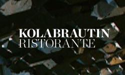 Lógo af Kolabrautin