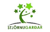 Lógo af Stjörnugarðar