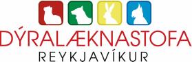 Lógo af Dýralæknastofa Reykjavíkur ehf