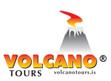 Lógo af Eldfjallaferðir / Volcano Tours