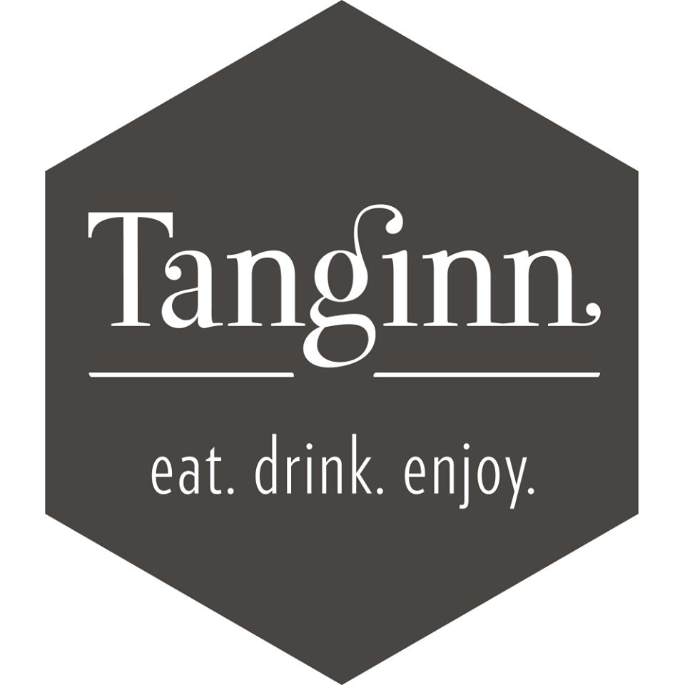 Lógo af Tanginn Restaurant