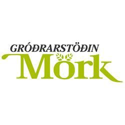 Lógo af Gróðrarstöðin Mörk ehf