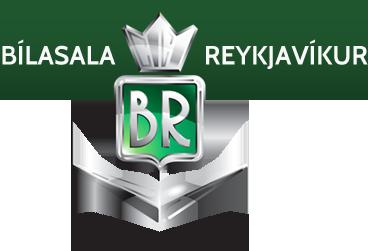 Lógo af Bílasala Reykjavíkur ehf