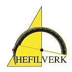 Lógo af Hefilverk ehf