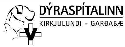 Lógo af Dýraspítalinn Garðabæ