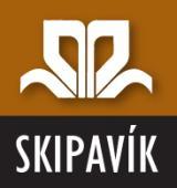 Lógo af Skipavík ehf