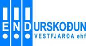 Image result for endurskoðun vestfjarða