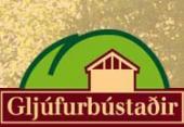 Lógo af Gljúfurbústaðir ehf
