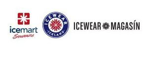 Drífa/Icewear