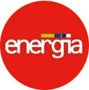 Lógo af Energia Smáralind Bar-Ristorante-Cafe