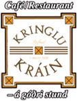 Lógo af Kringlukráin Þríund ehf